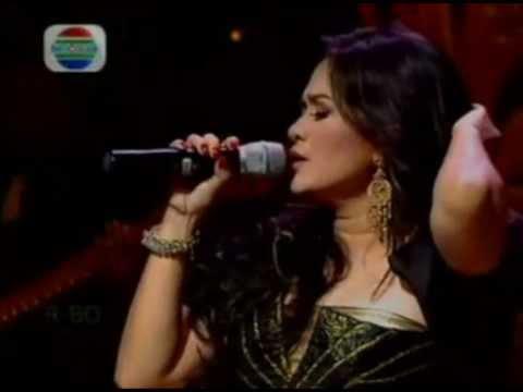 Ike Nurjanah - Sun Sing Suwe [Indosiar Live 26-5-2012]
