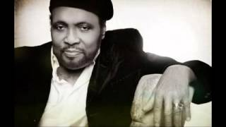 andrae-crouch-vs-each-2-their-own---got-me-some-angels-re-edit