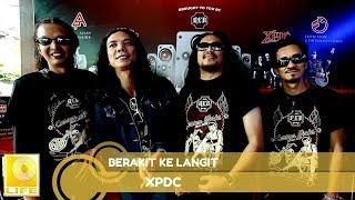 XPDC- Berakit Ke Langit