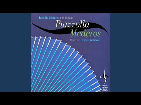 Concierto de Nácar - Ill Allegro Marcato mp3