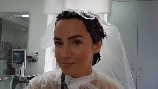 Видео на годовщину свадьбы (6лет) 10.09.17