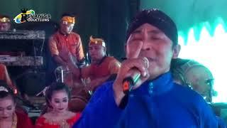 Download lagu VIRALLL..!!! Mr.LANDUNG Suaranya Mirip Dhimas Tedjo & Didikempot Bangettttt...!!! BANYU LANGIT