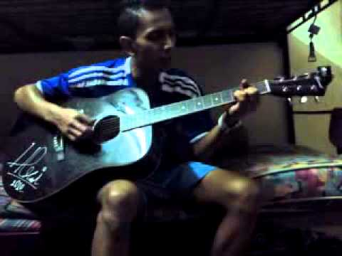 XPDC  Apa Nak Di Kata (cover by husni)
