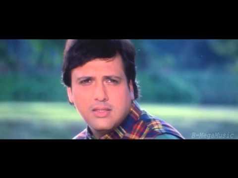 Janam Janam Jo Saath   Raja Bhaiya 2003{{{{ HD 1080p}}}}{{akram ali}}}}