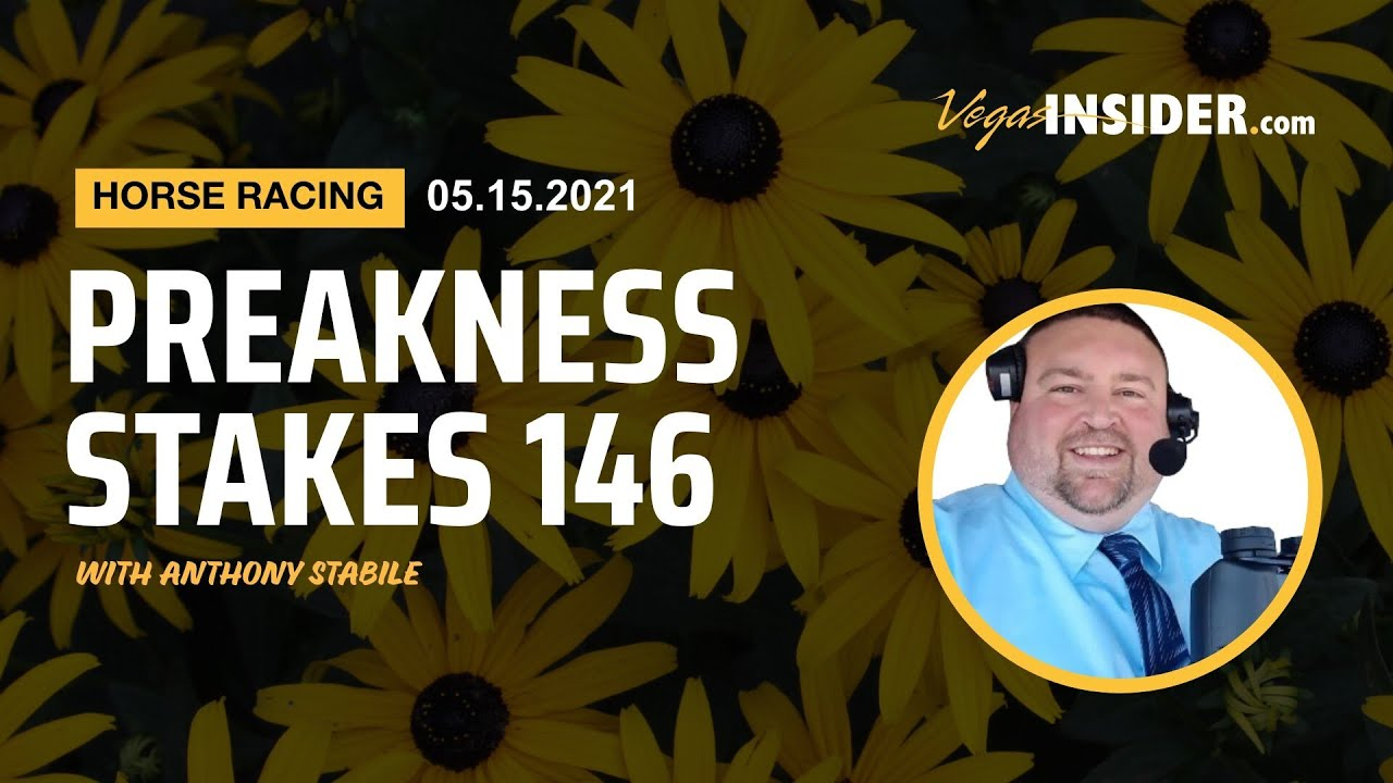 2021 Preakness Stakes predictions, best bets: Expert picks for win ...