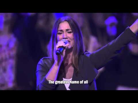 No Other Name - Hillsong Church