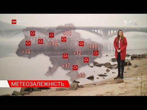 Нові березневі рекорди та теплу весняну погоду в Україні обіцяють синоптики - Метеозалежність