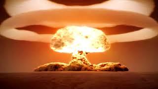 Подсчитано число возможных жертв в случае ядерного удара КНДР по Южной Корее и Японии.