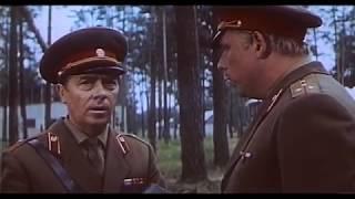 """А. Пугачёва """"Очень хорошо"""" + """"В зоне особого внимания"""""""