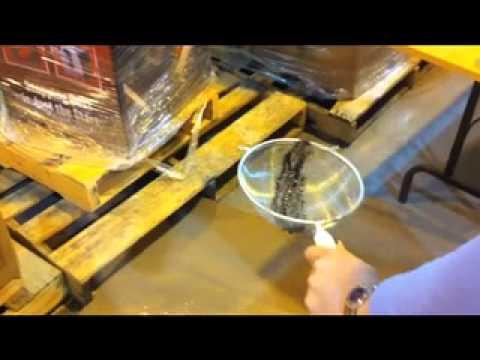 Rustoleum Leakseal Flexible Rubber Coating Doovi