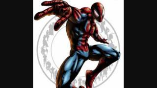 Video Spiderman Voice Gallery download MP3, 3GP, MP4, WEBM, AVI, FLV November 2018
