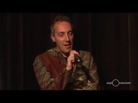Oren Ambarchi | Resonance | Interview | Exploratorium