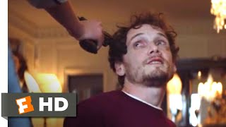 Thoroughbreds 2018 - You Cannot Hesitate Scene 710  Movieclips