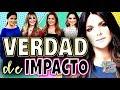 Download Video La Verdad porque no fue Barbara Bermudo a Primer Impacto 25 aniversario MP4,  Mp3,  Flv, 3GP & WebM gratis