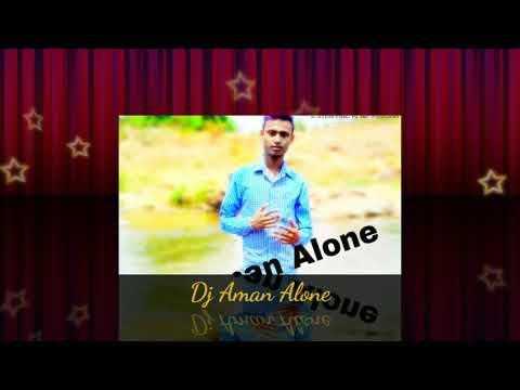 Daru Wali Daru Deni (Nagpuri Dance Mix) Dj Aman Alone Ramgarh