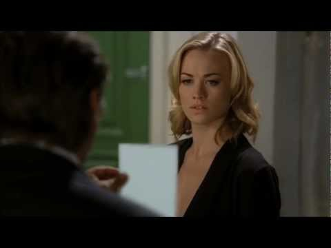 Chuck S05E11   Sarah losing memory [HD]