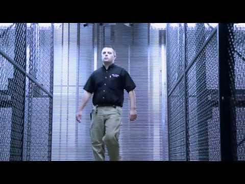 cologix-data-center-security---new-jersey-data-center