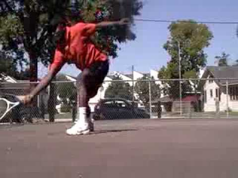 Enjoying Tennis The Old Fashion Way In Africa ,America, Nigeria and Around The World