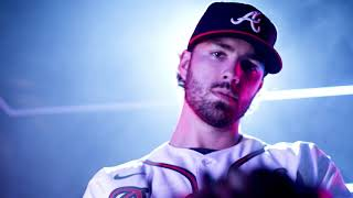Atlanta Braves Opening Day Hype Video