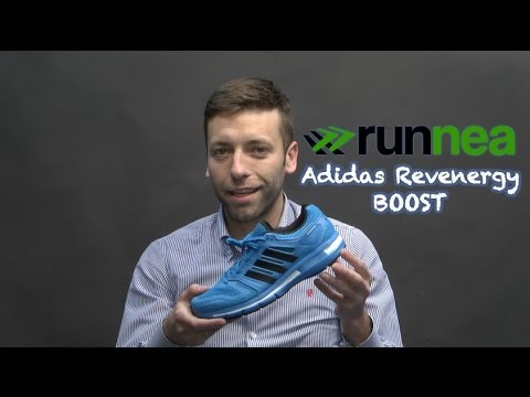 adidas-revenergy-boost,-running-shoes-unboxing
