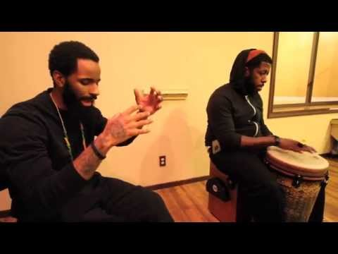 """John Legend """"Made To Love"""" (Cover) 