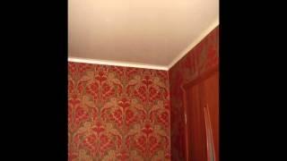 продажа недвижимости в кемерово(Двухкомнатная квартира с отличным ремонтом. Светлая, теплая квартира, жалко продавать, а надо! https://vk.com/public728..., 2015-04-05T09:39:47.000Z)