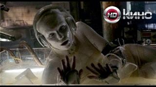 НОВЫЙ Франкенштейн (ужасы, фантастика, криминал) КИНО ОНЛАЙН
