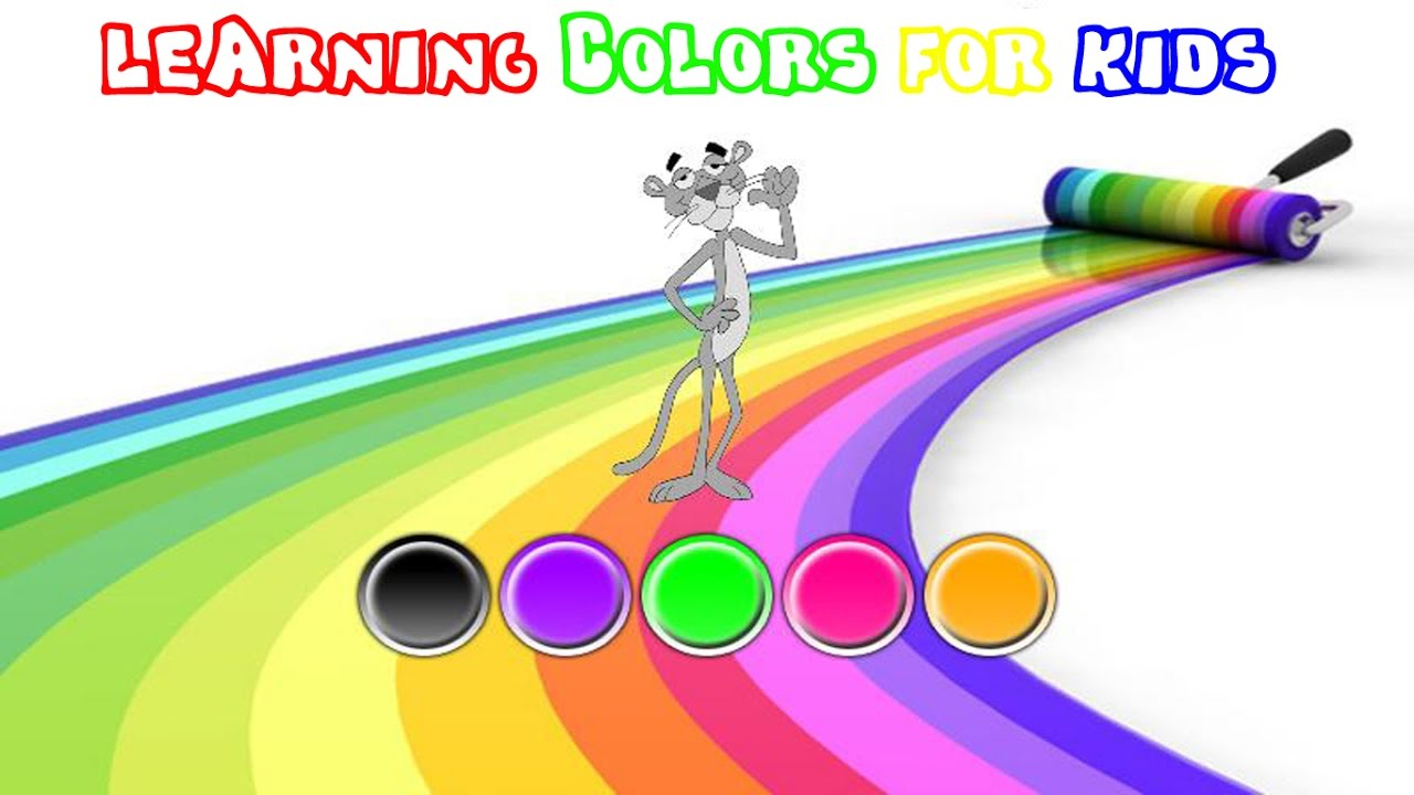 english for kids color for kid kid movie