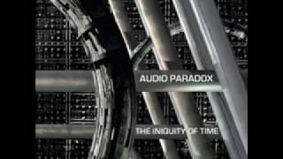 Audio Paradox-Transgression-Christian Industrial