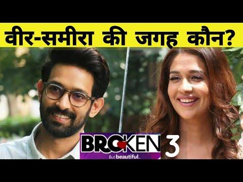 Download Broken but beautiful season 3 teaser analysis   Broken but beautiful season 3 cast  Siddharth Shukla
