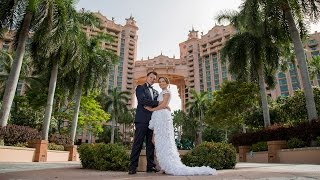 Популярные модели свадебных платьев.