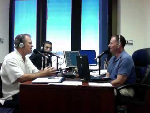 Best of Investing Radio Show September 7, 2013