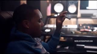 """G Herbo x Meek Mill Type Beat 2018 -"""" Pour Your Heart """"