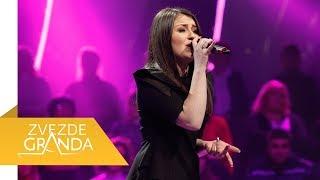 Emina Hrustic - Sledeca, Zvezda Danica (live) - ZG - 18/19 - 09.02.19. EM 21