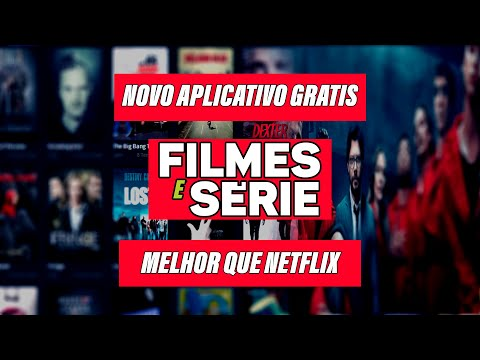 top!!!-aplicativo-para-assistir-filmes-e-series-no-(android-ou-ios)