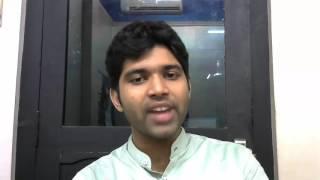 ഓഹരി വിപണിയിലെ ഓപ്ഷൻ call and put options - Malayalam