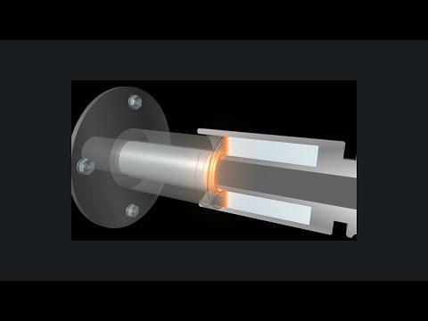 PNNL's ShAPE ™ Extrusion Process