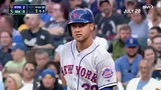 2018 New York Mets, Get Ready!