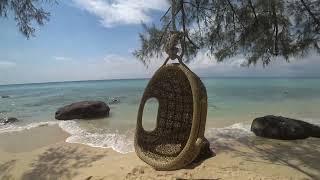 Таїланд.До куд.Кращі пляжі.Рибалка.Мавпочки.