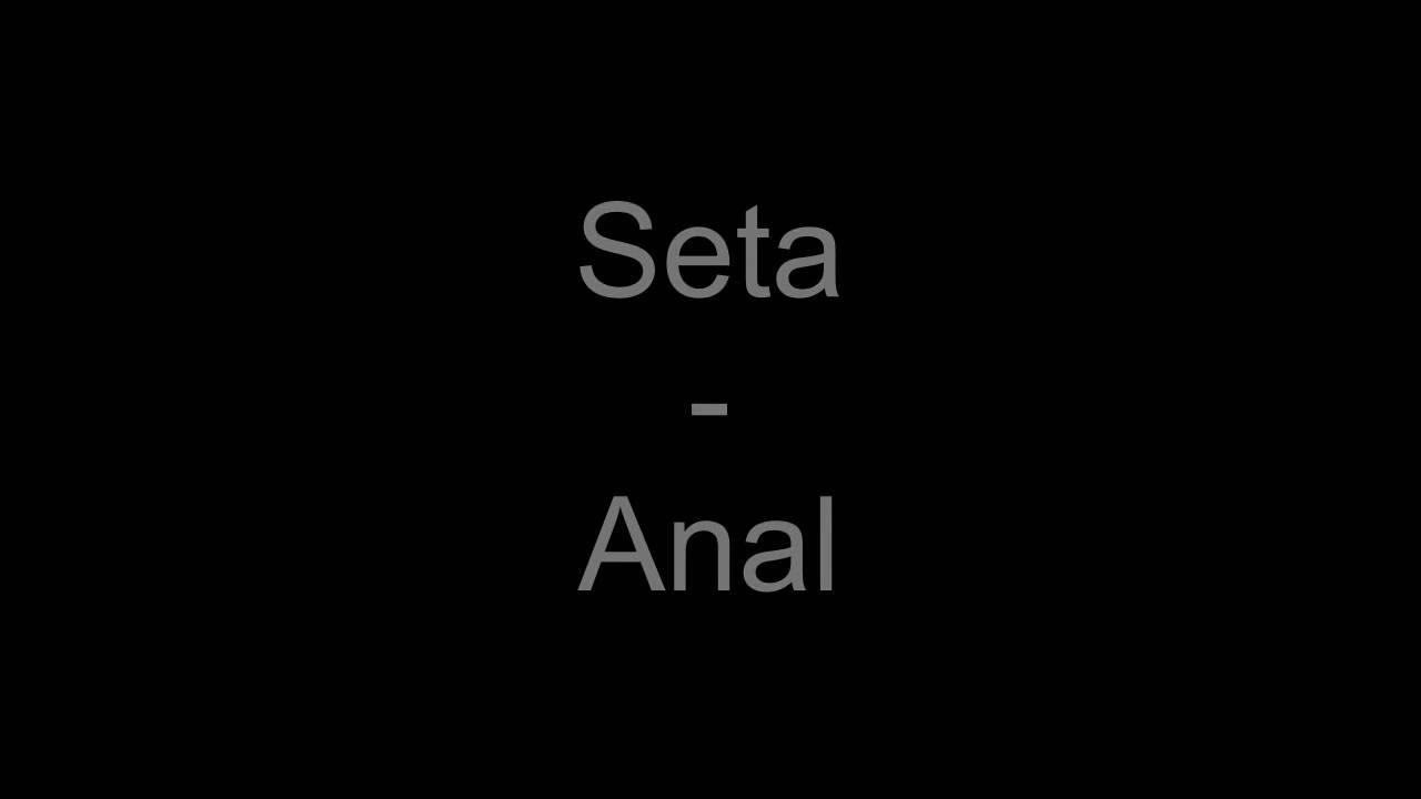 poprawny seks analny czarny gangster porno