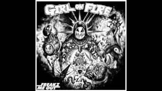 Deadbots - My Guitar (Original Mix)