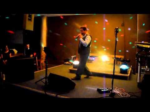 J.CARDOSO ...  susseço com varios artistas  . karaoke