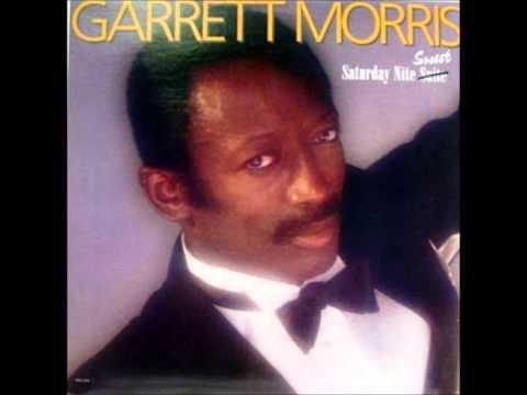 Garrett Morris  Destiny  1979