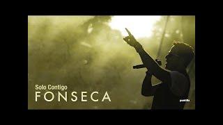 Fonseca Solo Contigo Live.mp3