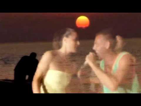 canzone sciamu ballare mp3