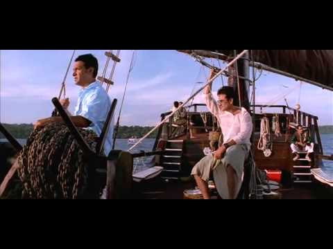 Dil Chahta Hai full video song from Dil Chahta Hai.2001 (Good quality)