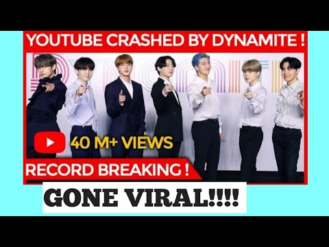 bts-new-release-song-dynamite-has-reach-48-million-views-for-the-first-time.