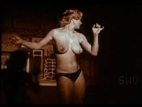 SATISFACTION: A 70's Porno Feast from YouTube · Duration:  55 seconds