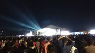 Shaan Live from Tezpur