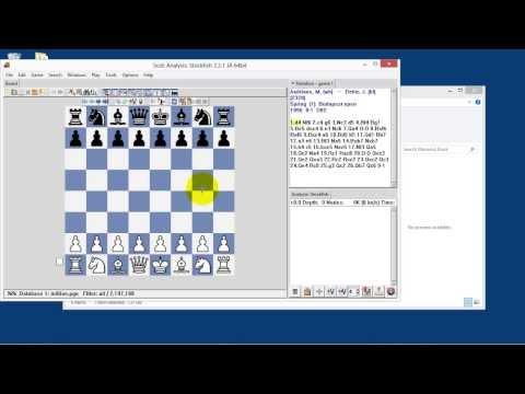 PolyGlot - Chessprogramming wiki